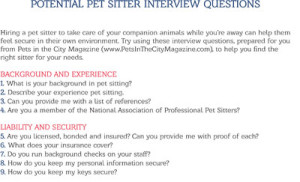 Pet-sitter-interview-300x182