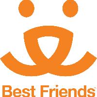 BF-Primary-Logo_Orange-Process