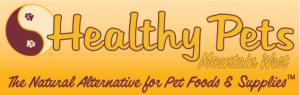 HealthyPetsMW