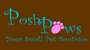 PoshPaws
