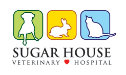 SugarHouseVet