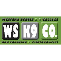 WSK9CO