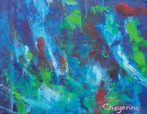 Cheyenne7