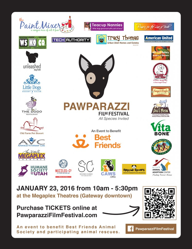 PawparazziPoster9